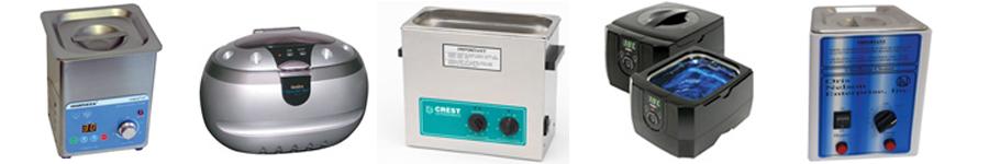 Ultrasonic Cleaner Jewelry Ultrasonic Machines - Ultrasonic